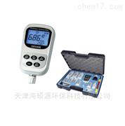 防水型便携式水质硬度仪分析仪器价格优惠