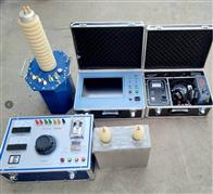 SHDLY-50B诚意推荐地埋电缆故障探测仪
