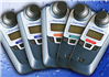 百灵达钼酸盐双量程测量计