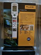 FLUKE FoodPro plus红外测温仪