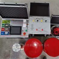 10kv10KV高压电缆耐压测试仪