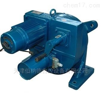 耐腐蚀DKJ-3100DY SKJ电动执行器