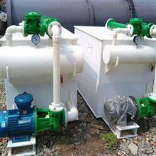 高价回收二手50立方水喷射真空泵西安