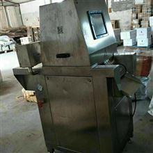 大同有二手316L材质全自动盐水注射机出售