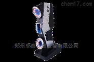 郑州激光手持三维扫描仪