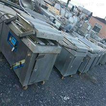 出售二手850型真空包装机长沙