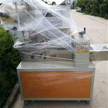 转让二手药品行业枕式包装机郑州