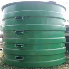 處理幾台二手2.5米立式油料蒸炒鍋成都