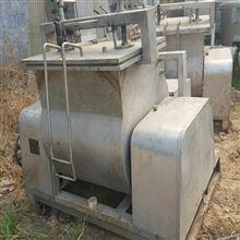 哪有二手600公斤蒸煉機出售