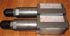 原装进口RZMO系列ATOS阿托斯直动式溢流阀