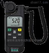 KEW 5204 照度计