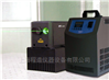 LX激光冷水机