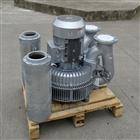 2QB 943-SGH3720KW 双段式高压风机(吹吸两用)