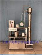 JY-P251EGSB厌氧反应器