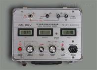 GM-5KV(B)GM-5KV(B)可调高压数字兆欧表