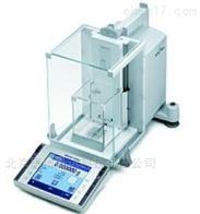XPE205/XPE105電子天平