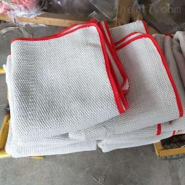 石棉灭火毯一块多少钱