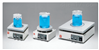 MH301磁力搅拌器