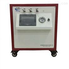 2通道質量流量控制系統MFC-2Z*