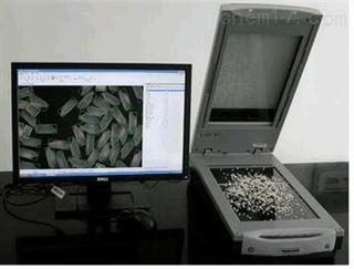 大米加工精度測定儀