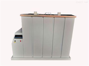 电线电缆恒温水浴箱