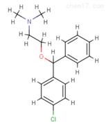 光催化剂试剂:CAS:84537-86-0