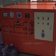 上海回充SF6气体回收装置