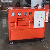 六氟化硫气体回收SF6装置