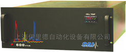 600SCFTIR美国CAI600SCFTIR红外气体分析仪伊里德代理