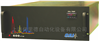 美国CAI 600FTIR红外气体分析仪伊里德代理