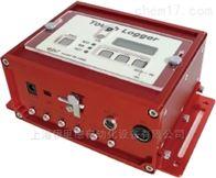 TR-1000官网IMV运输环境用记录仪伊里德代理