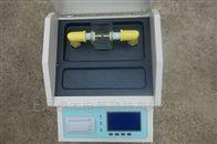 GY6001江苏绝缘油介电强度测试仪推荐