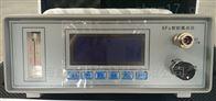 GY2012精密智能微水仪专业制造