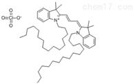 cas78566-75-384DiIC16(3) 高氯酸盐,DiI细胞膜染色