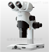 SZX16體視顯微鏡