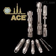 ACE毛细管和纳米色谱柱