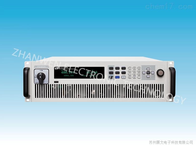 双向直流电源IT6000C系列