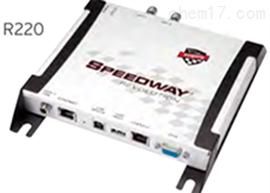 Impinj Speedway 固定式RFID讀寫器