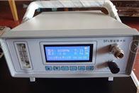 SF6气体微水测试测量仪