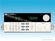 可编程电子负载IT8500系列