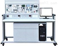 VS-SCM02高級單片機、EDA開發實驗裝置