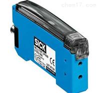 上海供应SICK传感器VTF18-4N1240现货