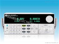 LED测试电子负载IT8912E