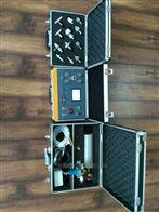 SF6气体密度继电器测试仪