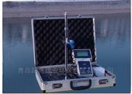 LB-JCM2便携式流速、流量测定仪无·