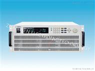 大功率直流电子负载IT8900A/ E系列