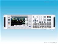 艾德克斯ITECH 直/交流电子负载IT8600系列