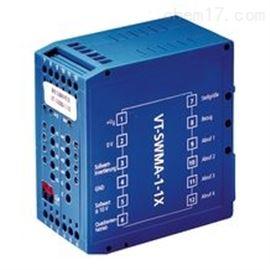 VT-SWMA-1-1X德国力士乐rexroth模拟控制值模块