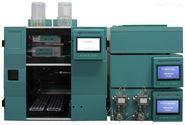 EP-2000DD离子色谱仪