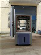 鄭州高低溫循環測試箱